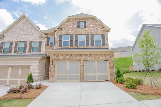 1350 Elderwood Way, Cumming, GA 30041 (MLS #6894844) :: North Atlanta Home Team