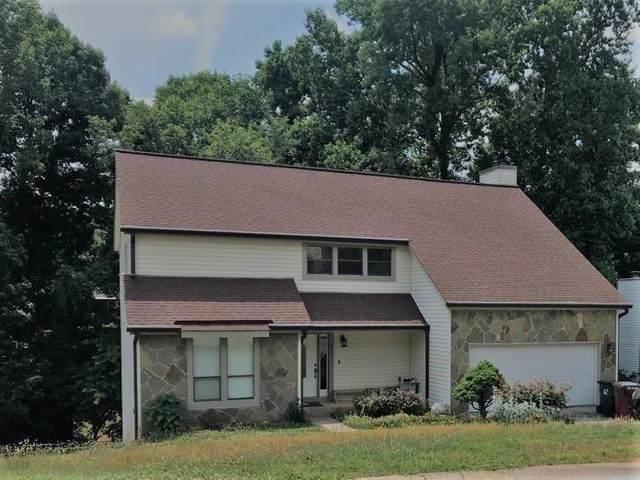 3014 Clipper Court, Lawrenceville, GA 30044 (MLS #6894965) :: North Atlanta Home Team