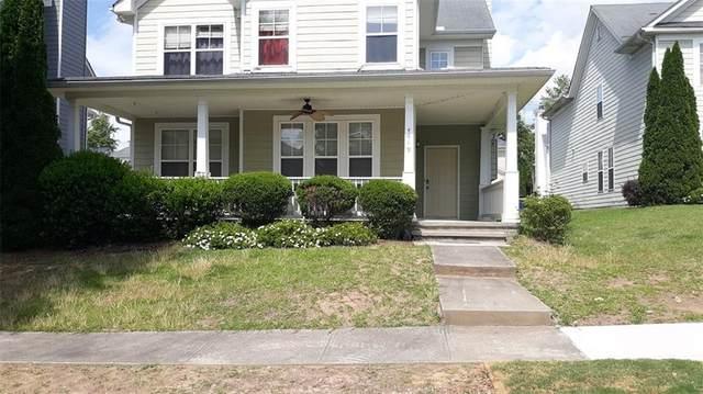 4619 Legacy Square, Atlanta, GA 30349 (MLS #6896037) :: RE/MAX Paramount Properties