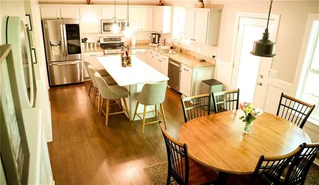 1243 Blazing Ridge W, Lawrenceville, GA 30046 (MLS #6897302) :: RE/MAX Prestige