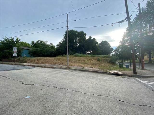 362 Ralph David Abernathy Boulevard SW, Atlanta, GA 30312 (MLS #6897651) :: Oliver & Associates Realty