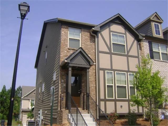 5217 Whiteoak Avenue SE, Smyrna, GA 30080 (MLS #6897686) :: North Atlanta Home Team