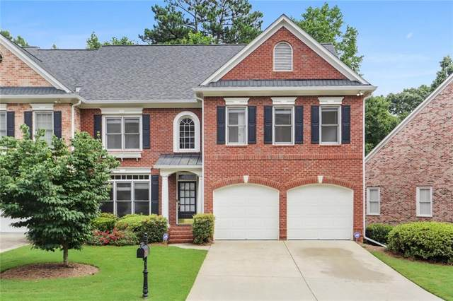 567 Vinings Estates Drive SE, Mableton, GA 30126 (MLS #6898071) :: AlpharettaZen Expert Home Advisors