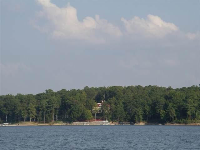 126 Myrtle Road, Woodstock, GA 30189 (MLS #6898213) :: Lantern Real Estate Group