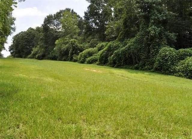 1176.5 County Line Road, Cumming, GA 30040 (MLS #6898455) :: Kennesaw Life Real Estate