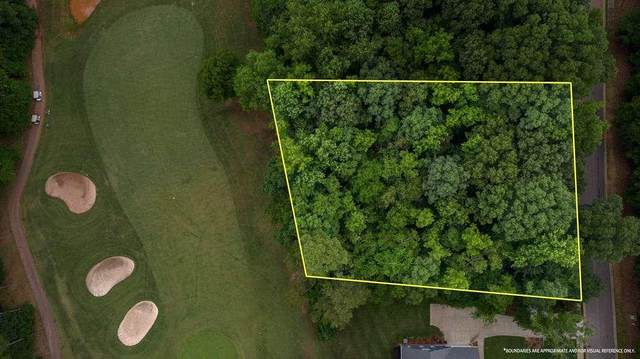 1474 Red Cedar Trail, Commerce, GA 30529 (MLS #6898576) :: RE/MAX Paramount Properties
