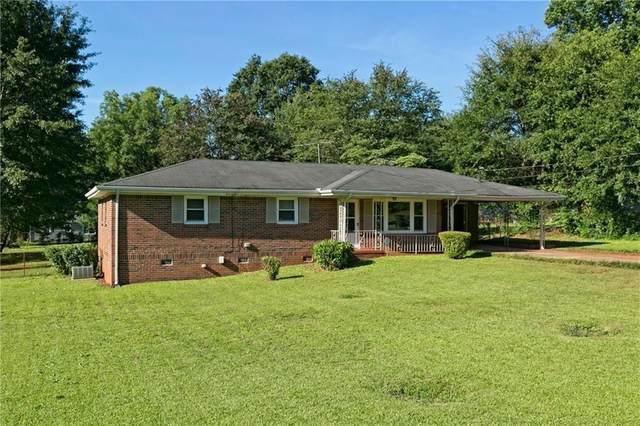 1515 Priscilla Lane, Austell, GA 30168 (MLS #6898604) :: RE/MAX Paramount Properties