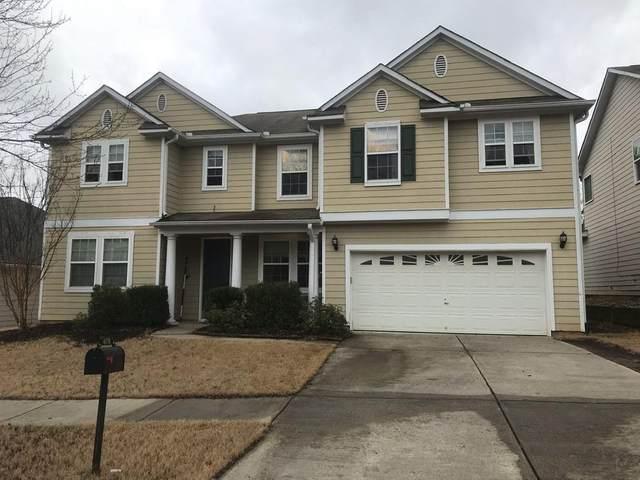 6170 Sparkling Cove Lane, Buford, GA 30518 (MLS #6899161) :: North Atlanta Home Team