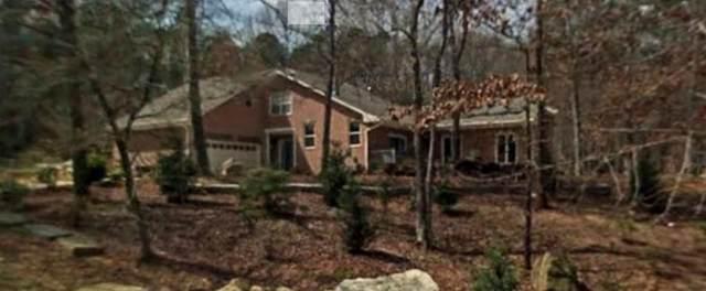 211 Grist Mill Drive E, Acworth, GA 30101 (MLS #6899236) :: Kennesaw Life Real Estate