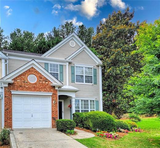 7002 Richland Court, Roswell, GA 30076 (MLS #6899367) :: North Atlanta Home Team