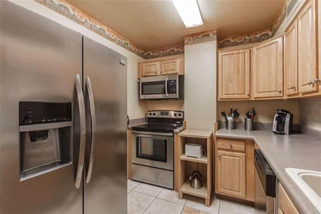 300 W Peachtree W 3F, Atlanta, GA 30308 (MLS #6899556) :: Kennesaw Life Real Estate