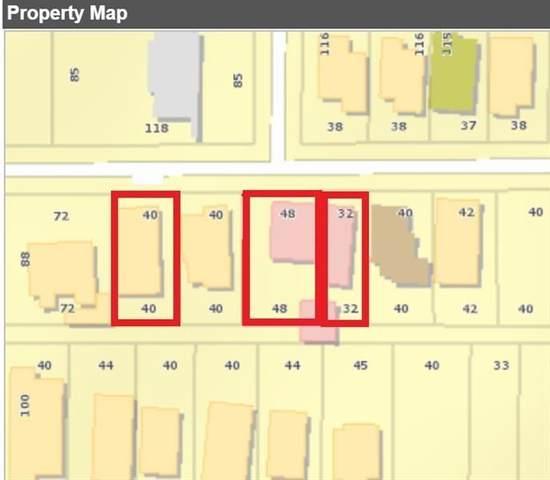 820 Thurmond Street NW, Atlanta, GA 30314 (MLS #6899561) :: The Heyl Group at Keller Williams