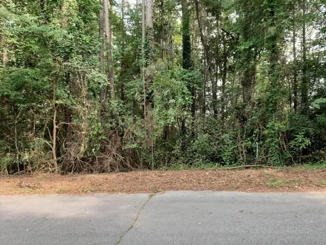 0 Longley Lane, Snellville, GA 30039 (MLS #6899631) :: Kennesaw Life Real Estate
