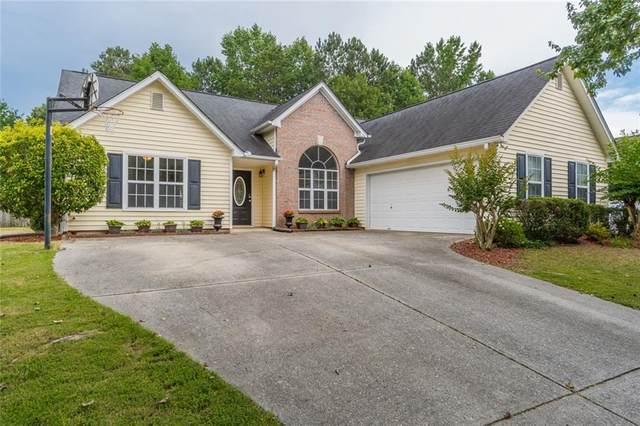5065 Edinborough Place, Sugar Hill, GA 30518 (MLS #6899806) :: North Atlanta Home Team