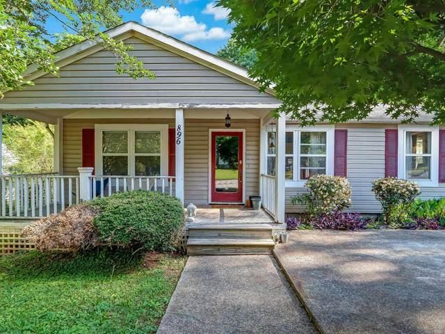 896 Eden Avenue SE, Atlanta, GA 30316 (MLS #6900631) :: North Atlanta Home Team