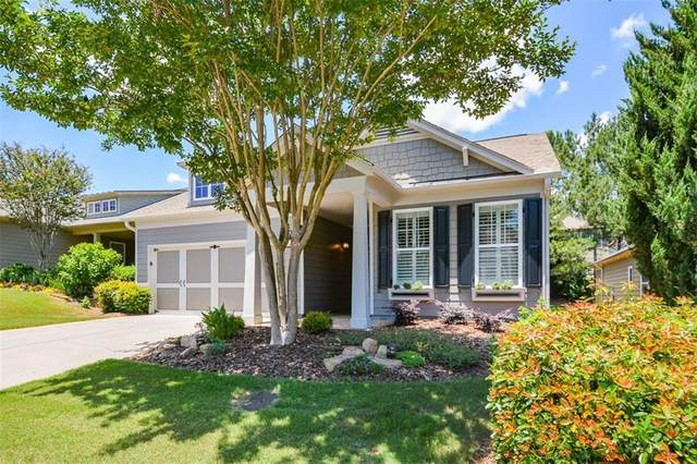 533 Bonneset Court, Canton, GA 30114 (MLS #6901088) :: Path & Post Real Estate