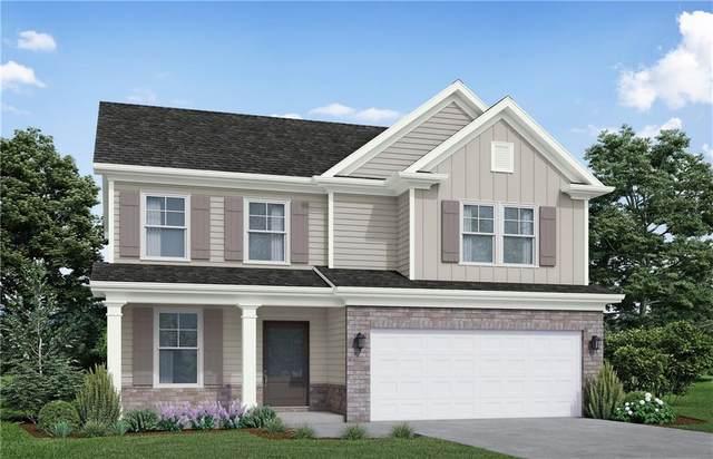 103 Cornwell Walk, Calhoun, GA 30701 (MLS #6901108) :: North Atlanta Home Team