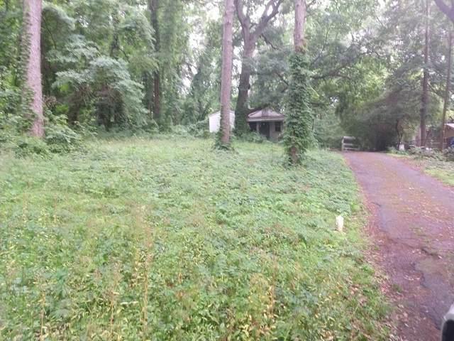 529 Pomona Circle SW, Atlanta, GA 30315 (MLS #6901240) :: North Atlanta Home Team
