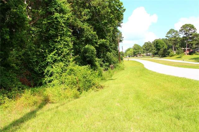 0 Plantation Boulevard, Lawrenceville, GA 30046 (MLS #6901439) :: Todd Lemoine Team