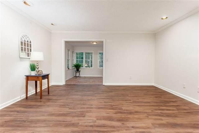 100 De Arc NW, Atlanta, GA 30327 (MLS #6901853) :: 515 Life Real Estate Company