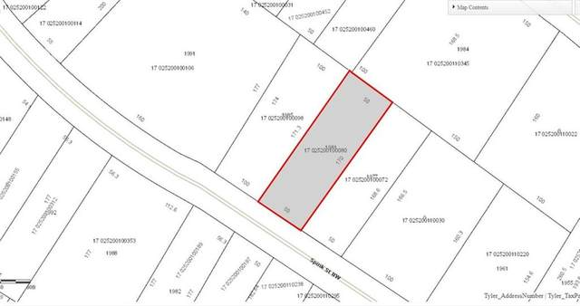 1981 Spink Street NW, Atlanta, GA 30318 (MLS #6902180) :: Path & Post Real Estate