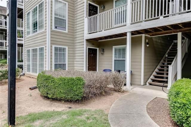 406 Berkeley Woods Drive, Duluth, GA 30096 (MLS #6902222) :: Path & Post Real Estate