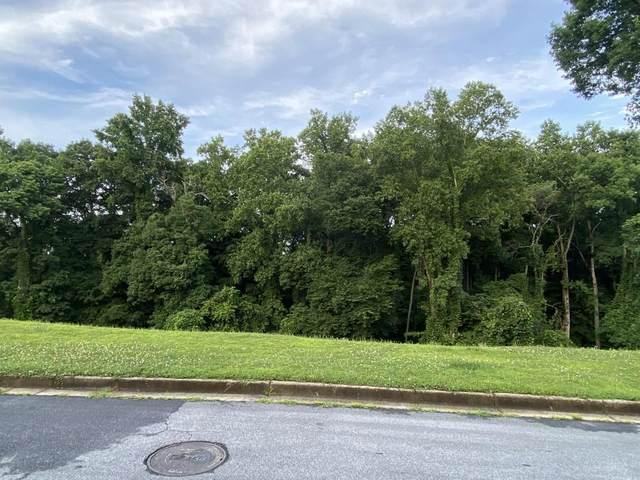 1425 Spyglass Hill Drive, Johns Creek, GA 30097 (MLS #6902324) :: RE/MAX Prestige