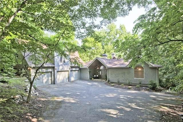 3849 Tamarack Drive, Jasper, GA 30143 (MLS #6902348) :: Kennesaw Life Real Estate