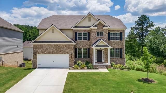1720 Dahlia Drive, Cumming, GA 30040 (MLS #6902396) :: Path & Post Real Estate