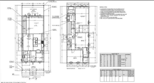 720 Smith Street SW, Atlanta, GA 30310 (MLS #6902719) :: Path & Post Real Estate