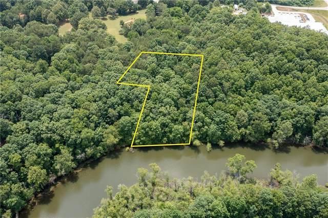 6 River View Road, Blairsville, GA 30512 (MLS #6903035) :: RE/MAX Paramount Properties