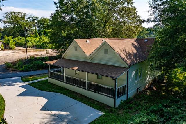 180 Mary Lane, Canton, GA 30114 (MLS #6903156) :: Path & Post Real Estate