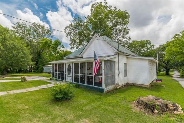 5678 Joe Street, Austell, GA 30106 (MLS #6903694) :: Path & Post Real Estate