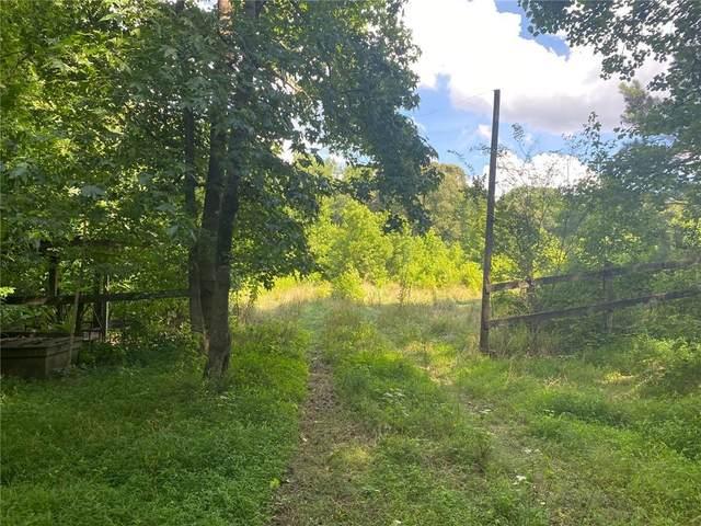 00 Mountain Road, Milton, GA 30004 (MLS #6904016) :: The Kroupa Team | Berkshire Hathaway HomeServices Georgia Properties