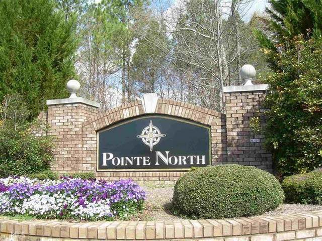 457 Principal Meridian Drive, Dallas, GA 30132 (MLS #6905149) :: Kennesaw Life Real Estate