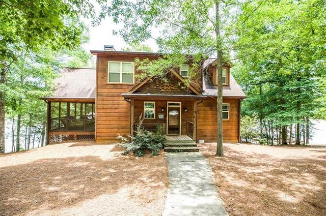 518 Cedar Valley Drive, Other-Alabama, AL 36278 (MLS #6905400) :: North Atlanta Home Team