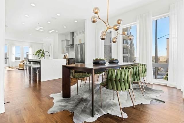 342 Gibson Street SE, Atlanta, GA 30316 (MLS #6906045) :: Virtual Properties Realty