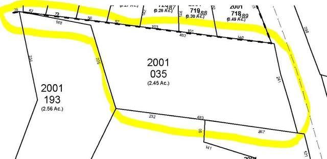 1331 Auburn Road, Dacula, GA 30019 (MLS #6906254) :: North Atlanta Home Team