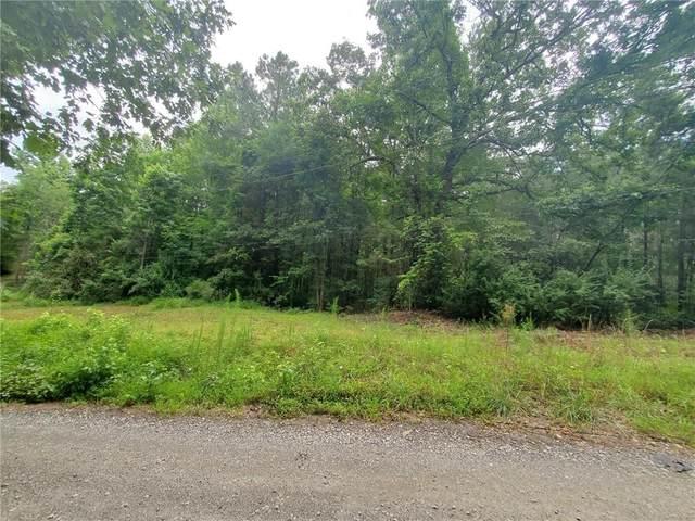 0 Graball Road, College Park, GA 30349 (MLS #6906849) :: North Atlanta Home Team