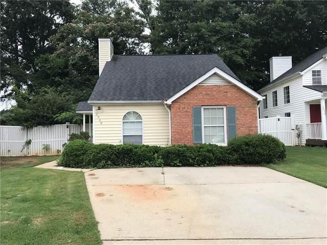 2980 Barnwood Crossing, Duluth, GA 30097 (MLS #6906899) :: North Atlanta Home Team