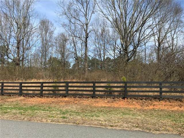 108 Belmont Drive, Canton, GA 30115 (MLS #6907610) :: North Atlanta Home Team