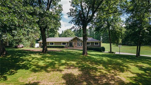 1328 Reece Road, Woodstock, GA 30188 (MLS #6907641) :: North Atlanta Home Team