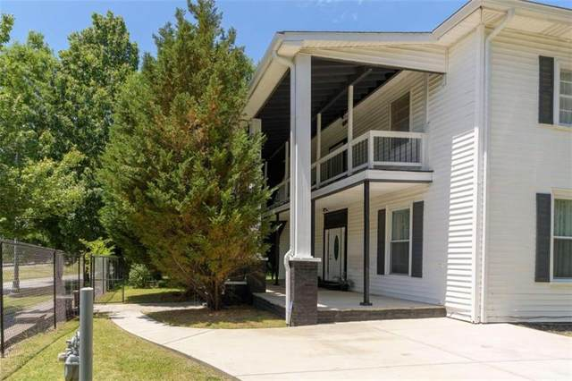 6525 E Strickland Street E, Douglasville, GA 30134 (MLS #6908719) :: North Atlanta Home Team