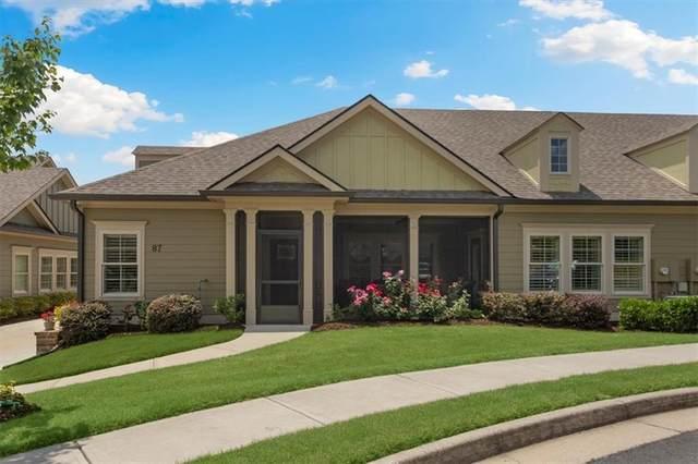87 Cedarcrest Village Lane, Acworth, GA 30101 (MLS #6908971) :: North Atlanta Home Team