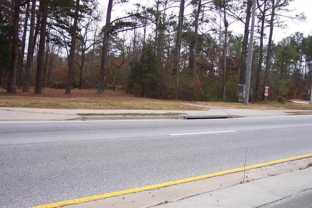2630 Highpoint Road A, Snellville, GA 30078 (MLS #6910785) :: Todd Lemoine Team