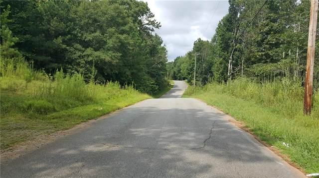 6672 Skyview Drive, Acworth, GA 30101 (MLS #6911206) :: North Atlanta Home Team