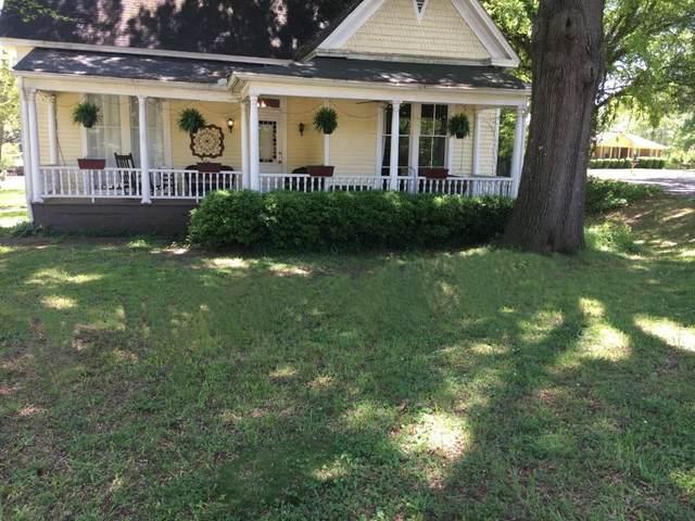 3149 Pennington Street, Covington, GA 30014 (MLS #6912706) :: North Atlanta Home Team