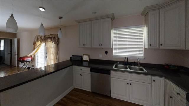 5485 Deerfield Trail, Atlanta, GA 30349 (MLS #6913074) :: Path & Post Real Estate
