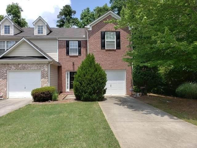 1571 River Main Court, Lawrenceville, GA 30046 (MLS #6913214) :: North Atlanta Home Team