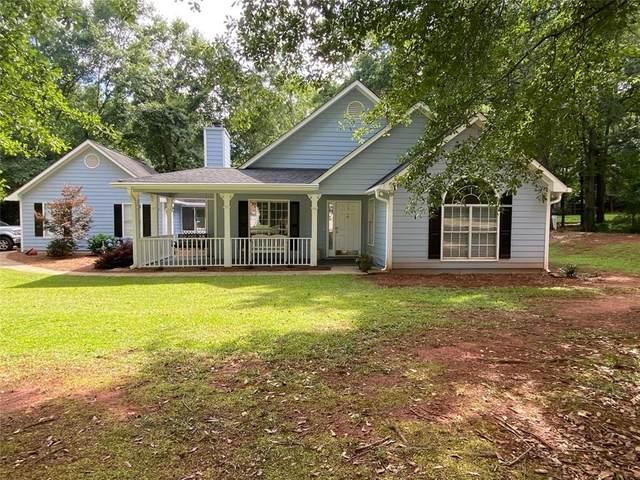 1403 Wyndham Way, Bethlehem, GA 30620 (MLS #6913227) :: Path & Post Real Estate